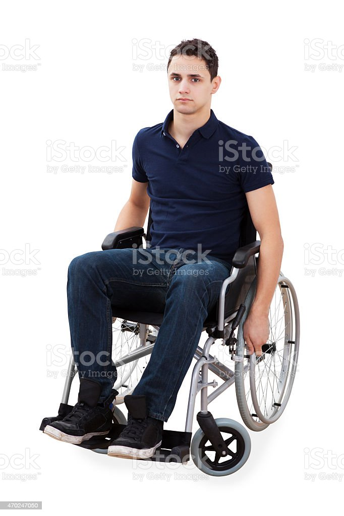 http://media.istockphoto.com/photos/portrait-of-confident-man-sitting-in-wheelchair-picture-id470247050?k=6&m=470247050&s=612x612&w=0&h=HfmhxMx5zxfRObWCI8cjpJKsTx04QLrDnUeu0tzlMH0=