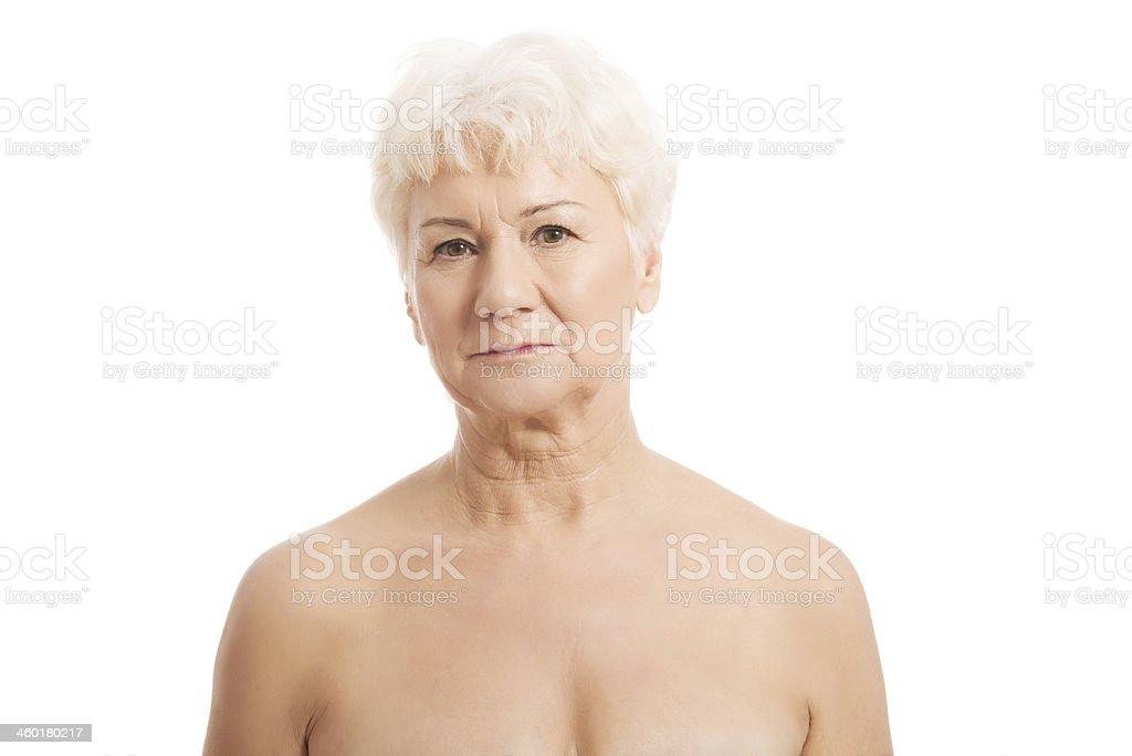 Старые бабы голые онлайн 47