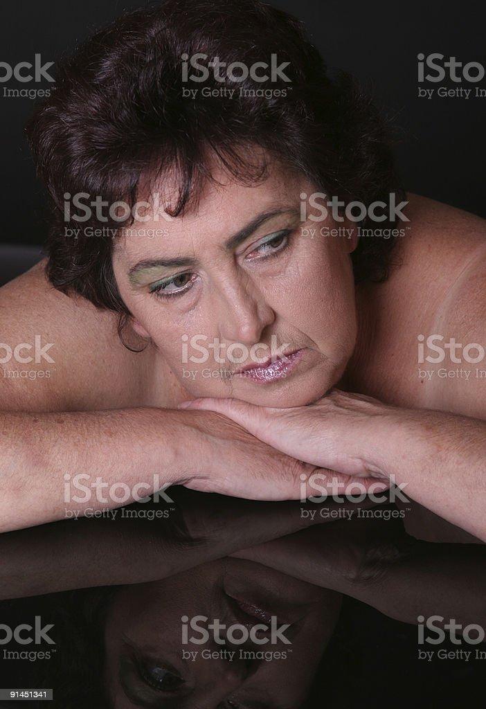 pictures of older nude women  229391