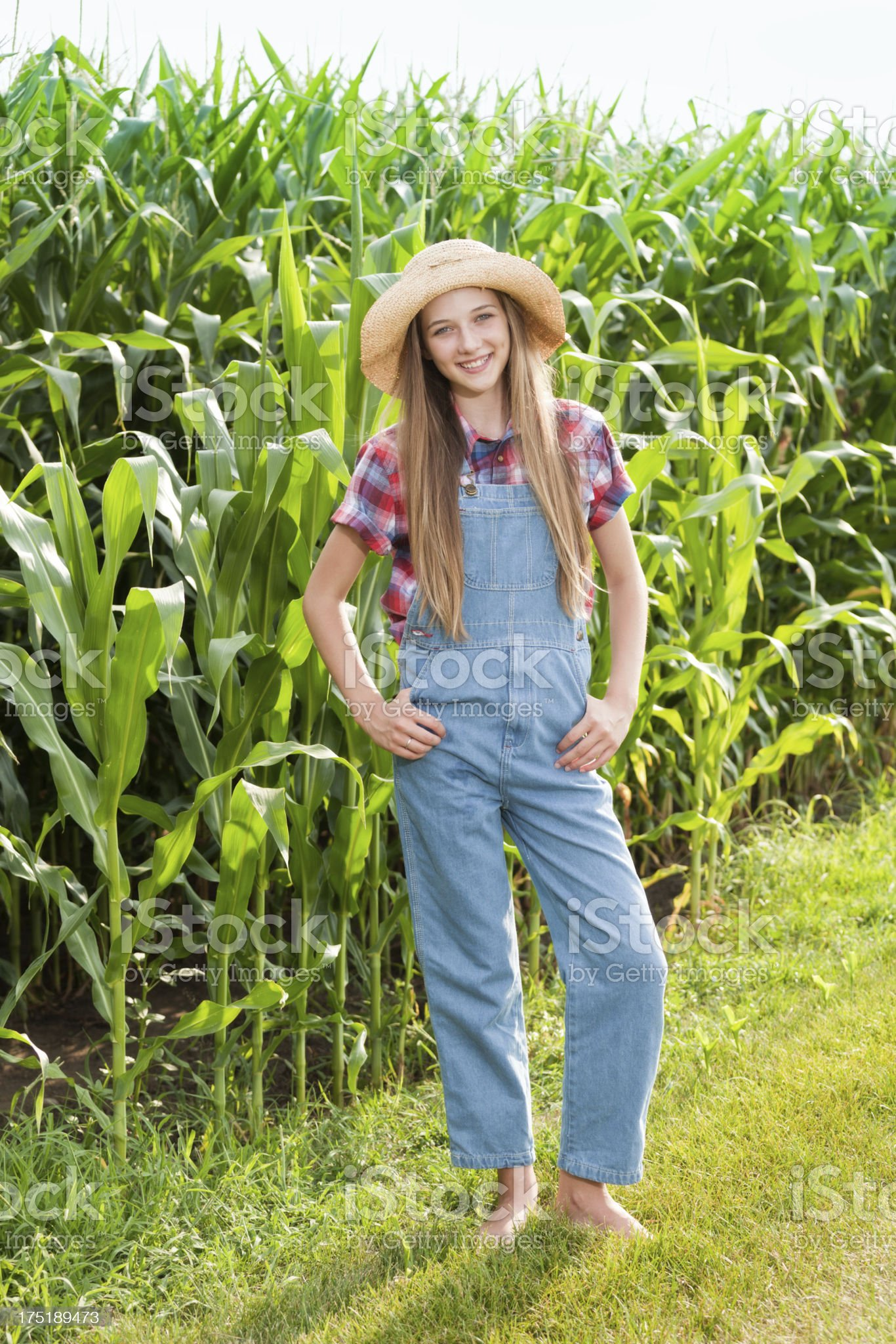 http://media.istockphoto.com/photos/portrait-of-young-farmer-girl-by-the-farm-field-vt-picture-id175189473?s=2048x2048
