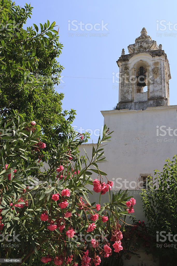 Portugal royalty-free stock photo