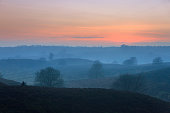 Posbank twilight hills