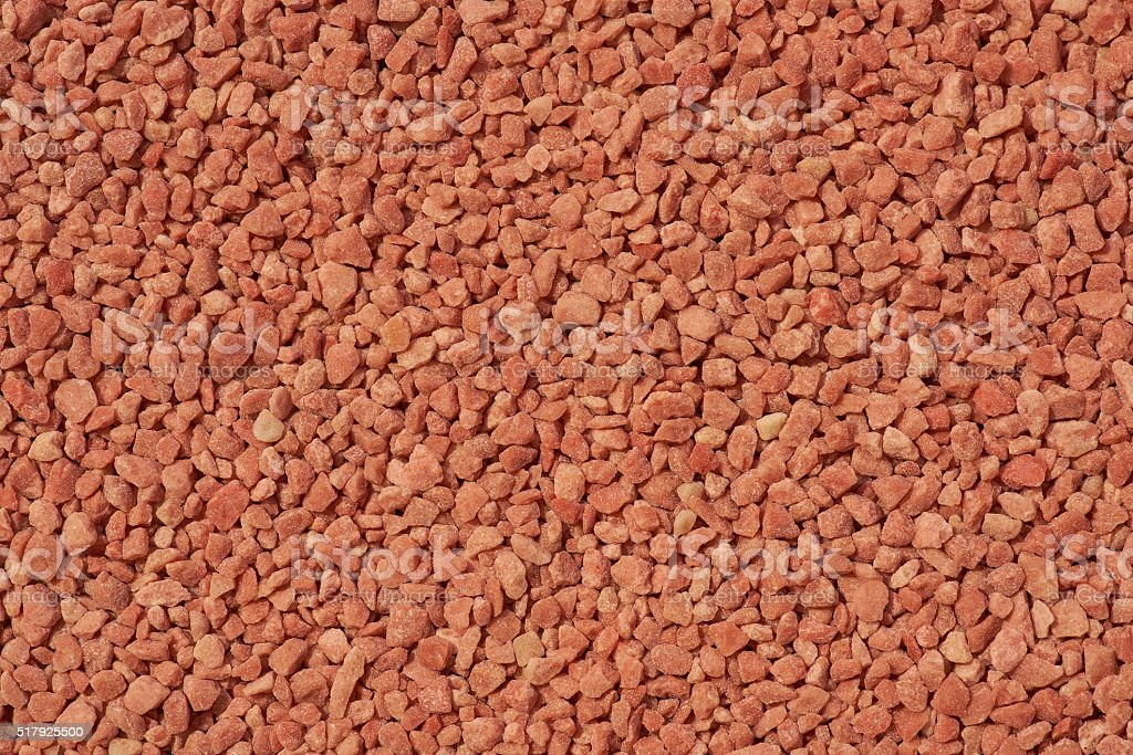 potash stock photo