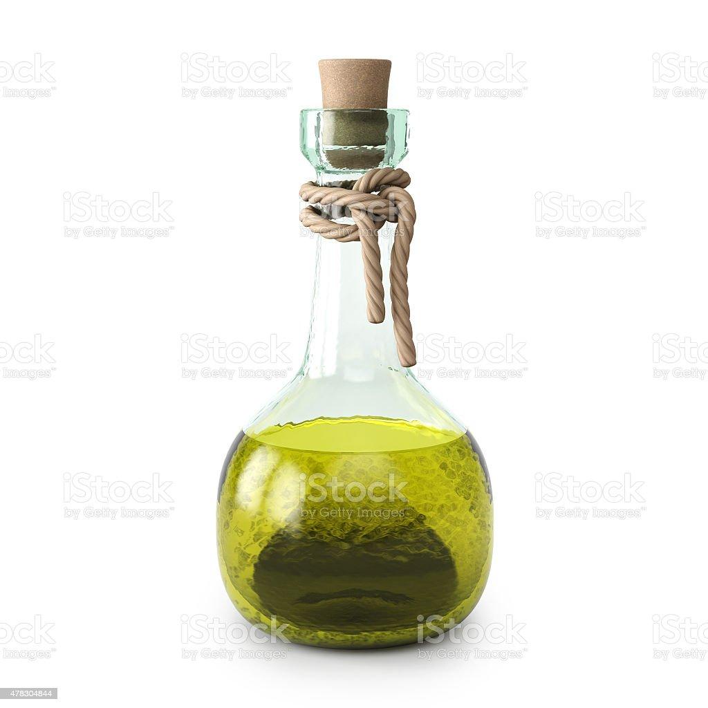 potion stock photo