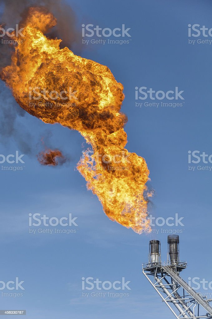 Power energy royalty-free stock photo
