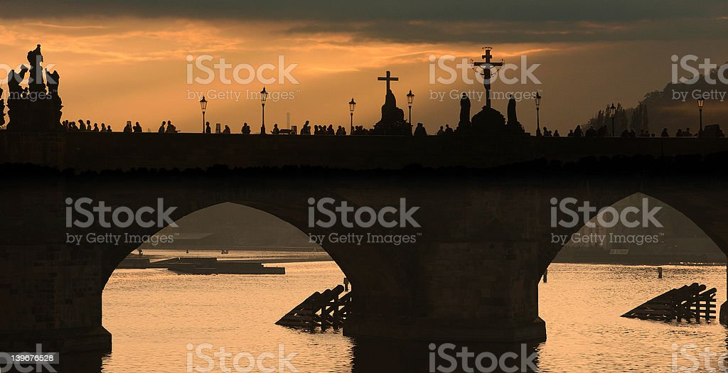 prag22 royalty-free stock photo