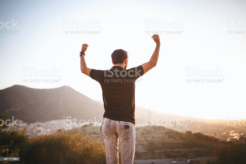 Pray and worship and free stock photo