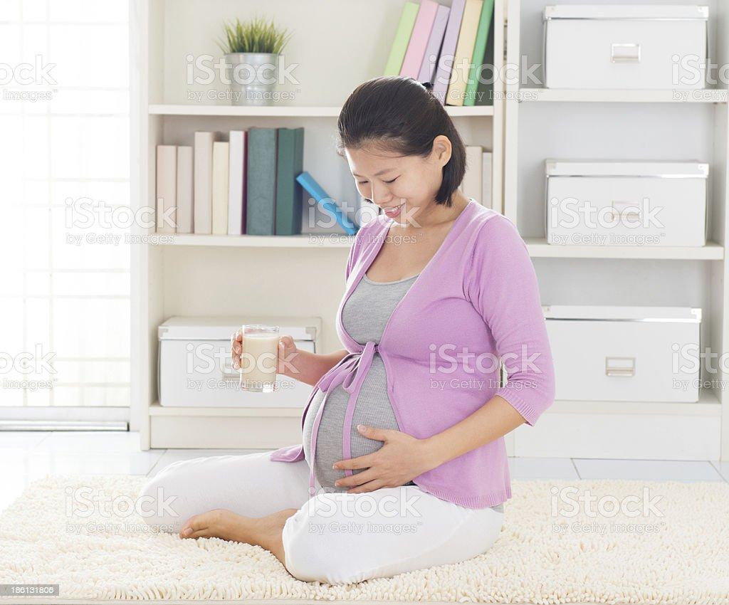 Кто лечил трихомониаз беременной