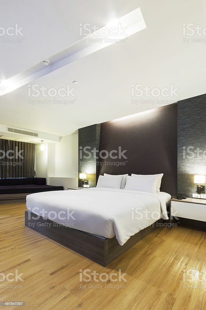 premier room royalty-free stock photo
