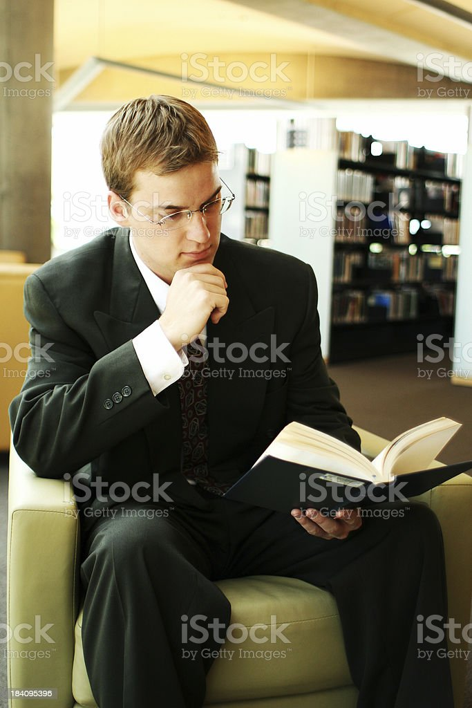 Preparation royalty-free stock photo
