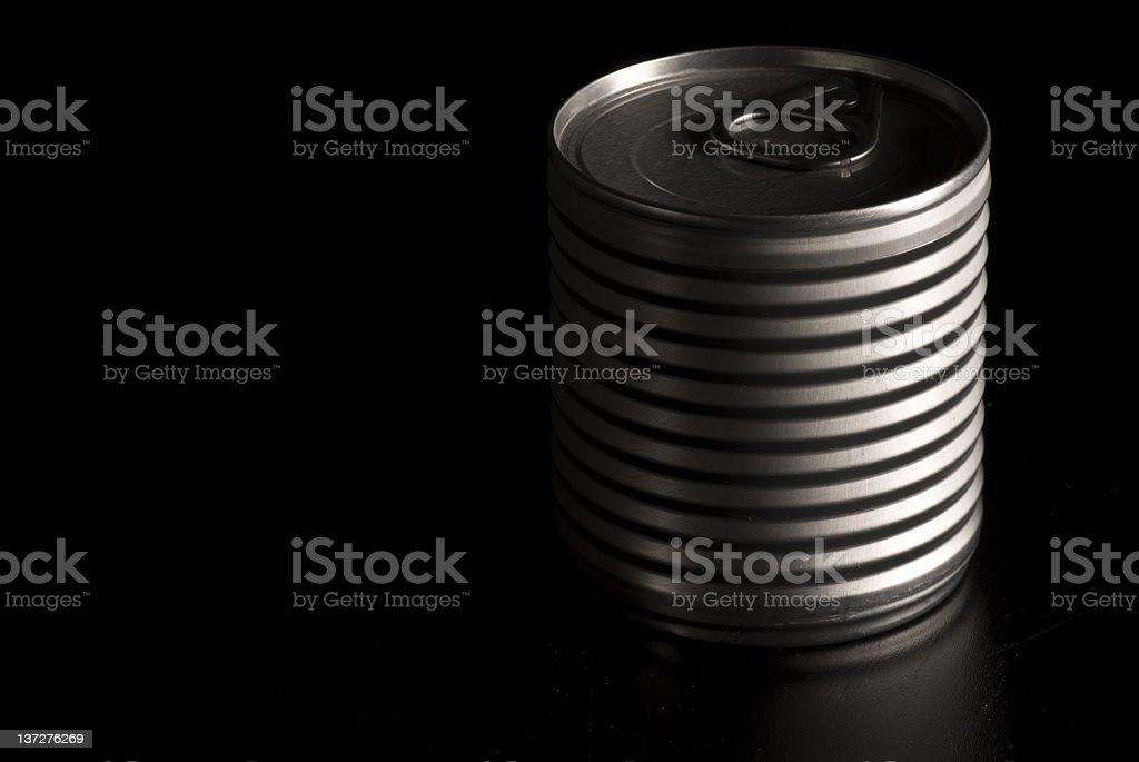 Preserve stock photo