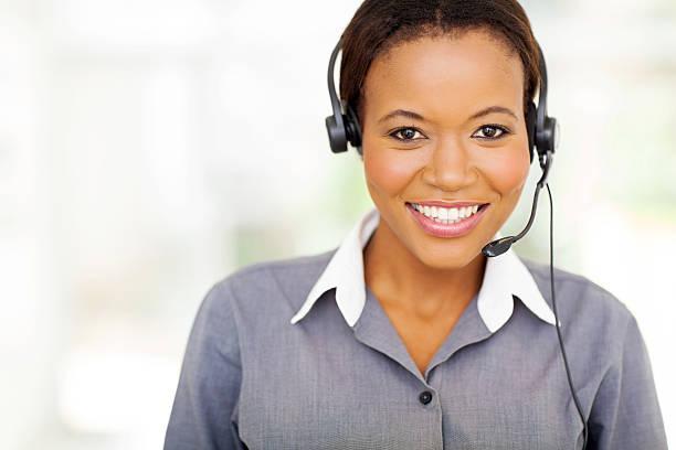 Call Centre Jobs in Ekurhuleni Statistics