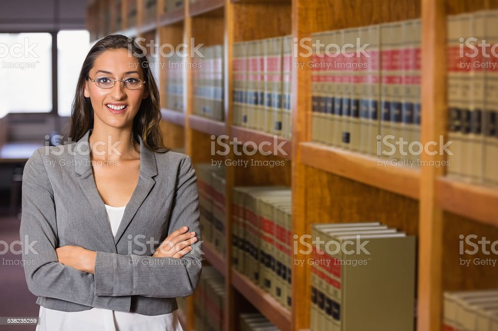 Why Attorneys Aren't As Bad As You Think