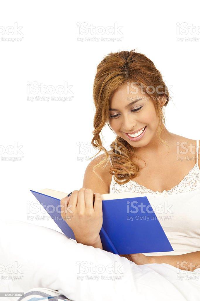 Девушке писать в постель фото 322-82