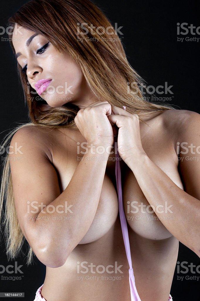 Женщина в платье разделась фото фото 29-447