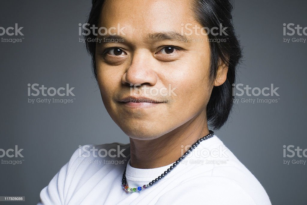 Pride royalty-free stock photo