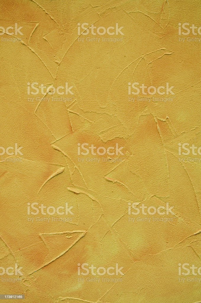 primed background royalty-free stock photo