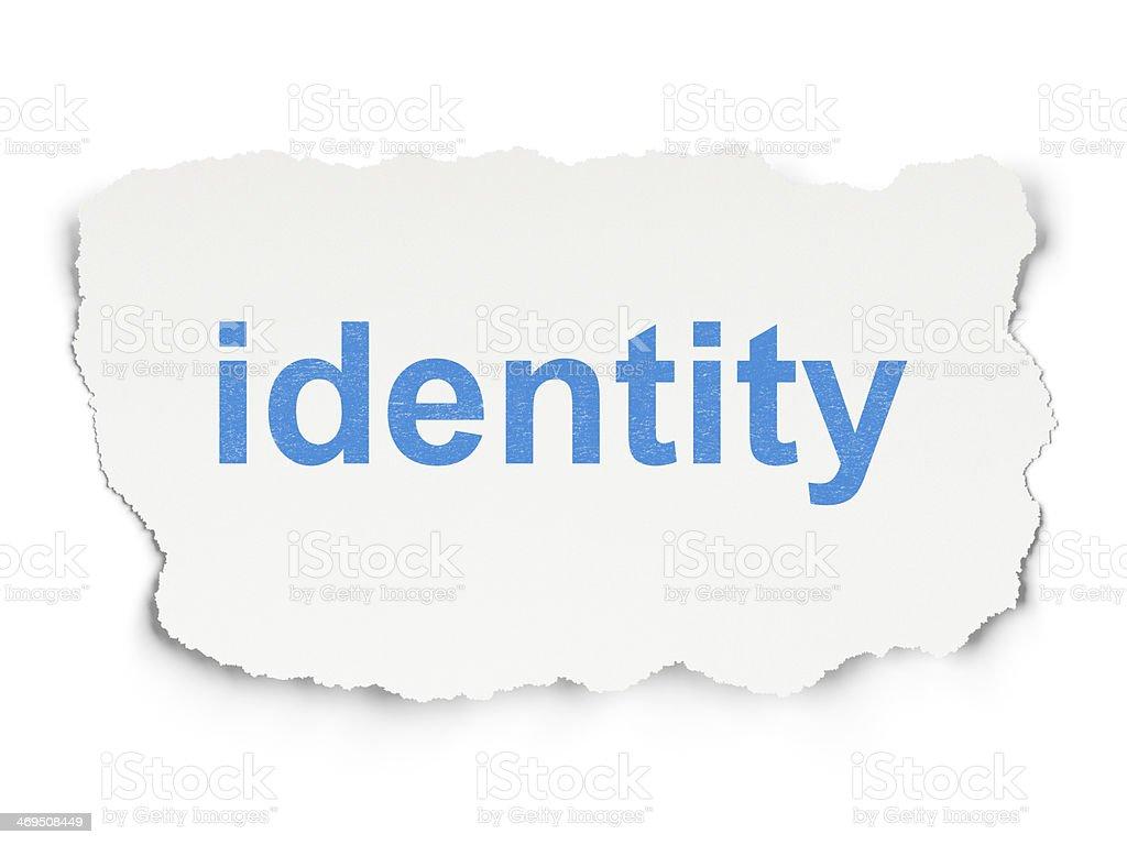 Theft Essay - 943 Words - Major Tests