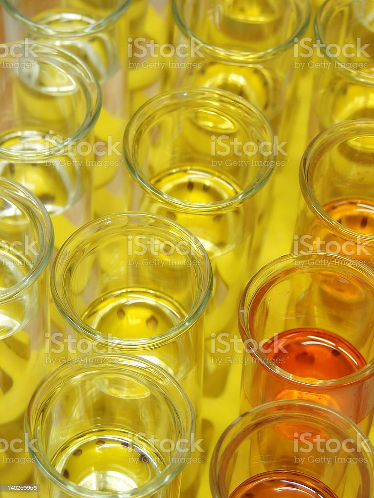 Product part5 royalty-free stock photo