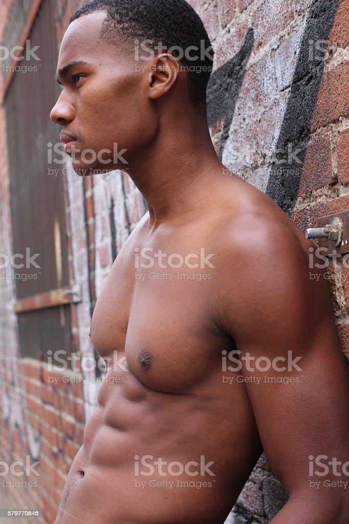 Australian women black dick