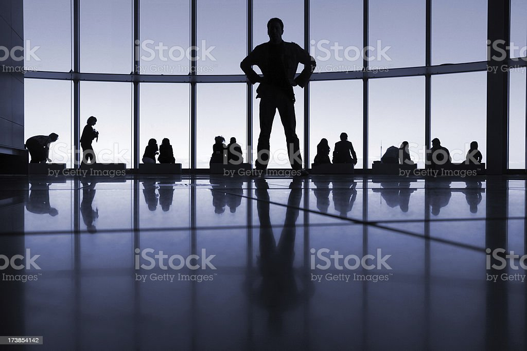 Proof royalty-free stock photo