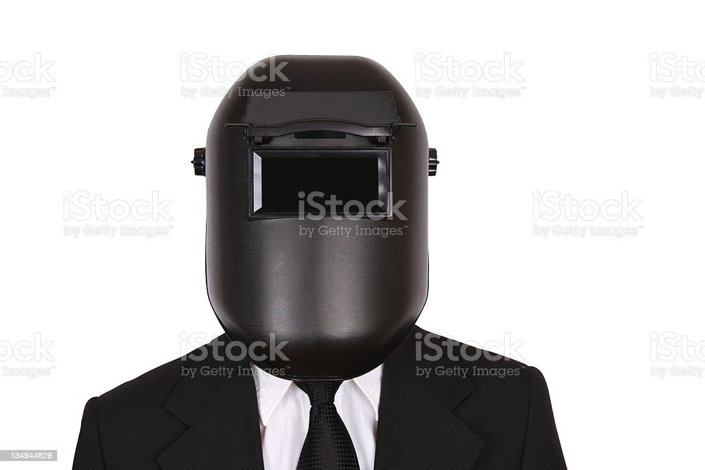 Protect Series royalty-free stock photo