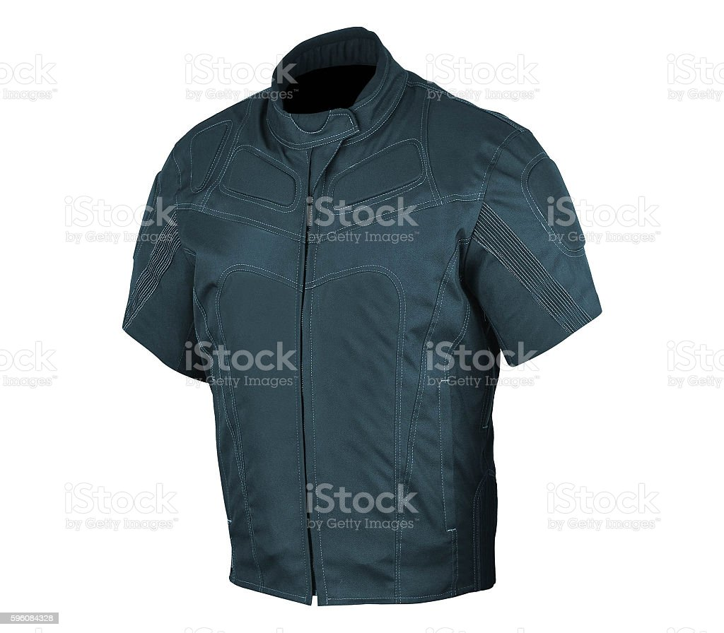 protective suit of armor stock photo