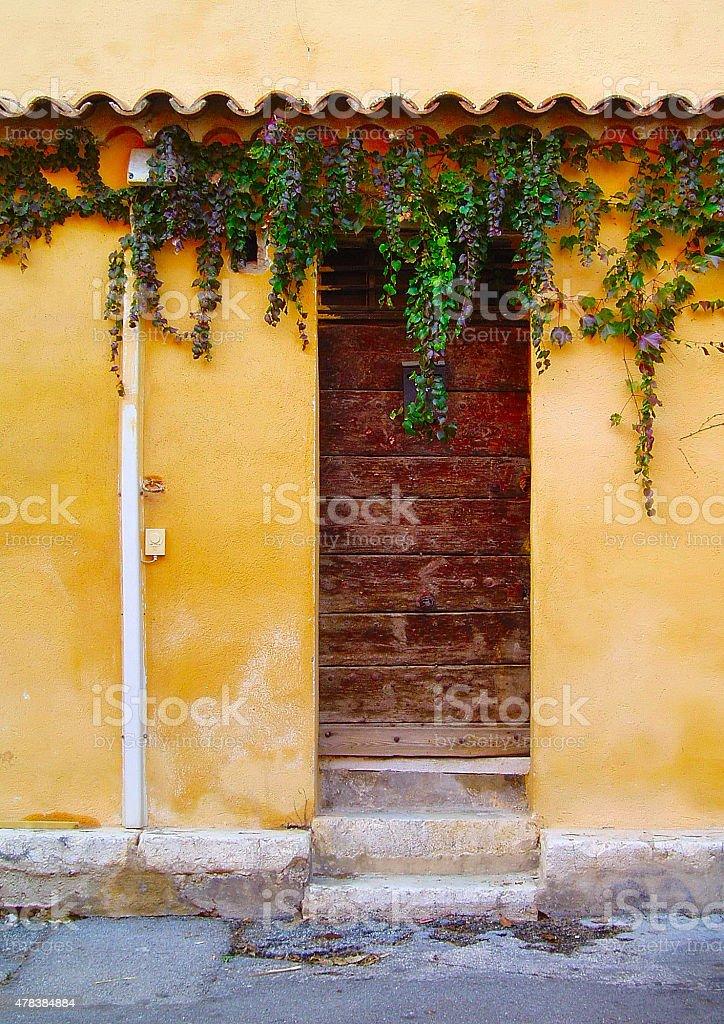 Provence zbiór zdjęć royalty-free