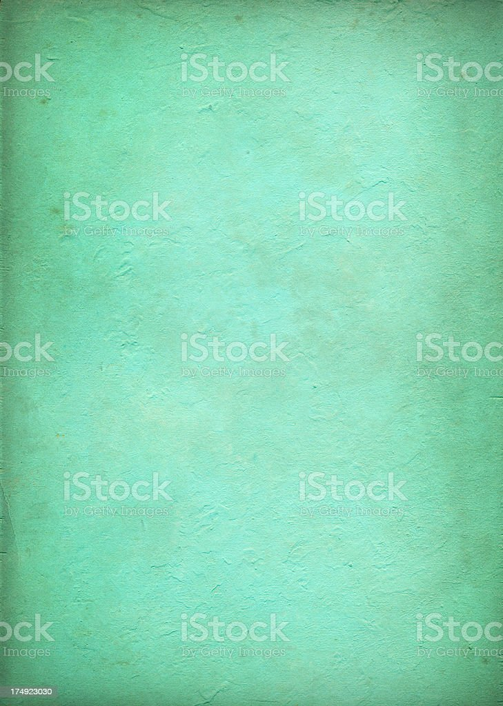 Prussian Artic grunge background royalty-free stock photo
