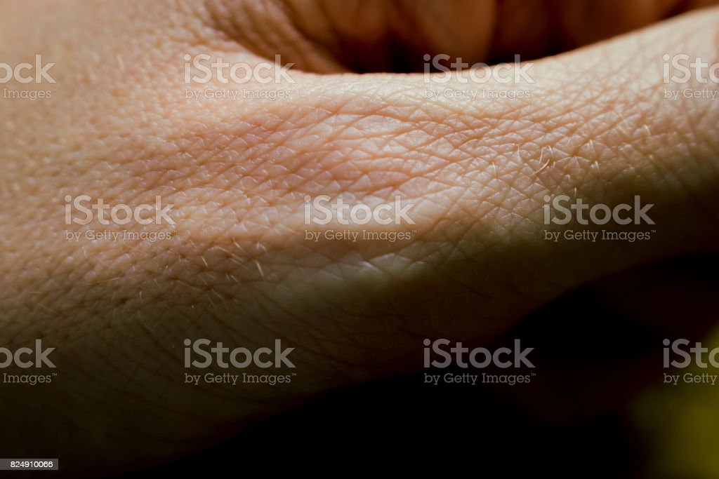 Pub hands stock photo
