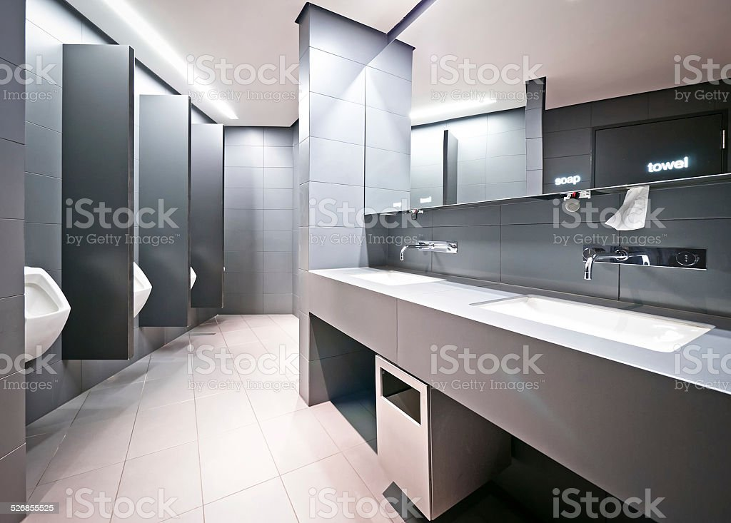 Public Bathroom Sink public restroom sink pictures, images and stock photos - istock