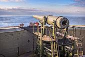 Puget Sound Artillery
