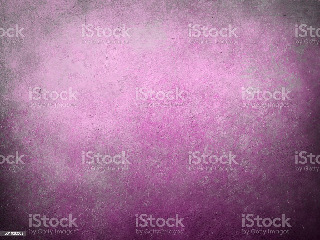 puple background stock photo