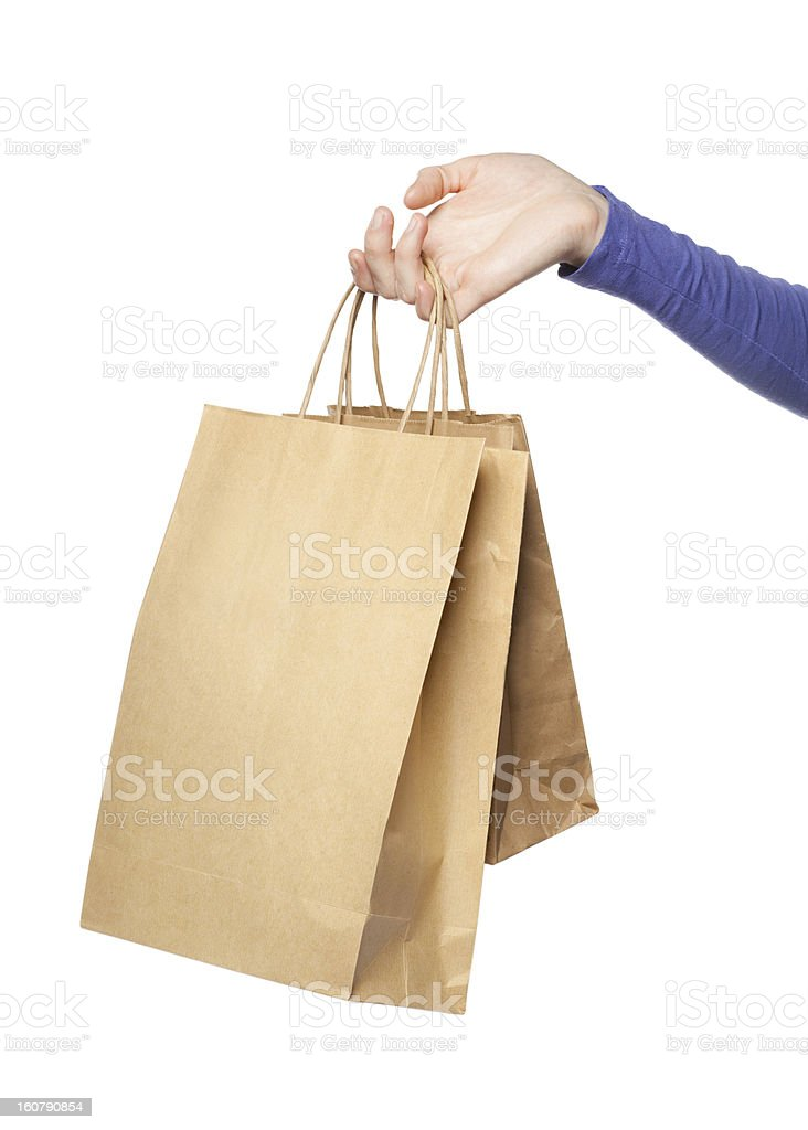 Purchase royalty-free stock photo