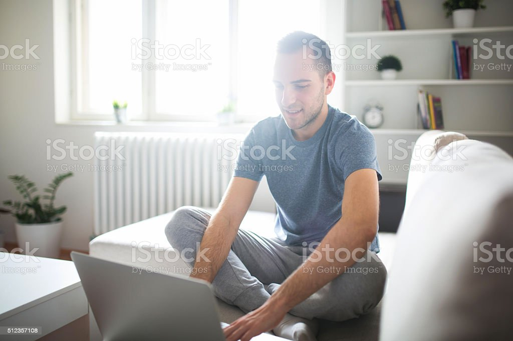 Purchase stock photo