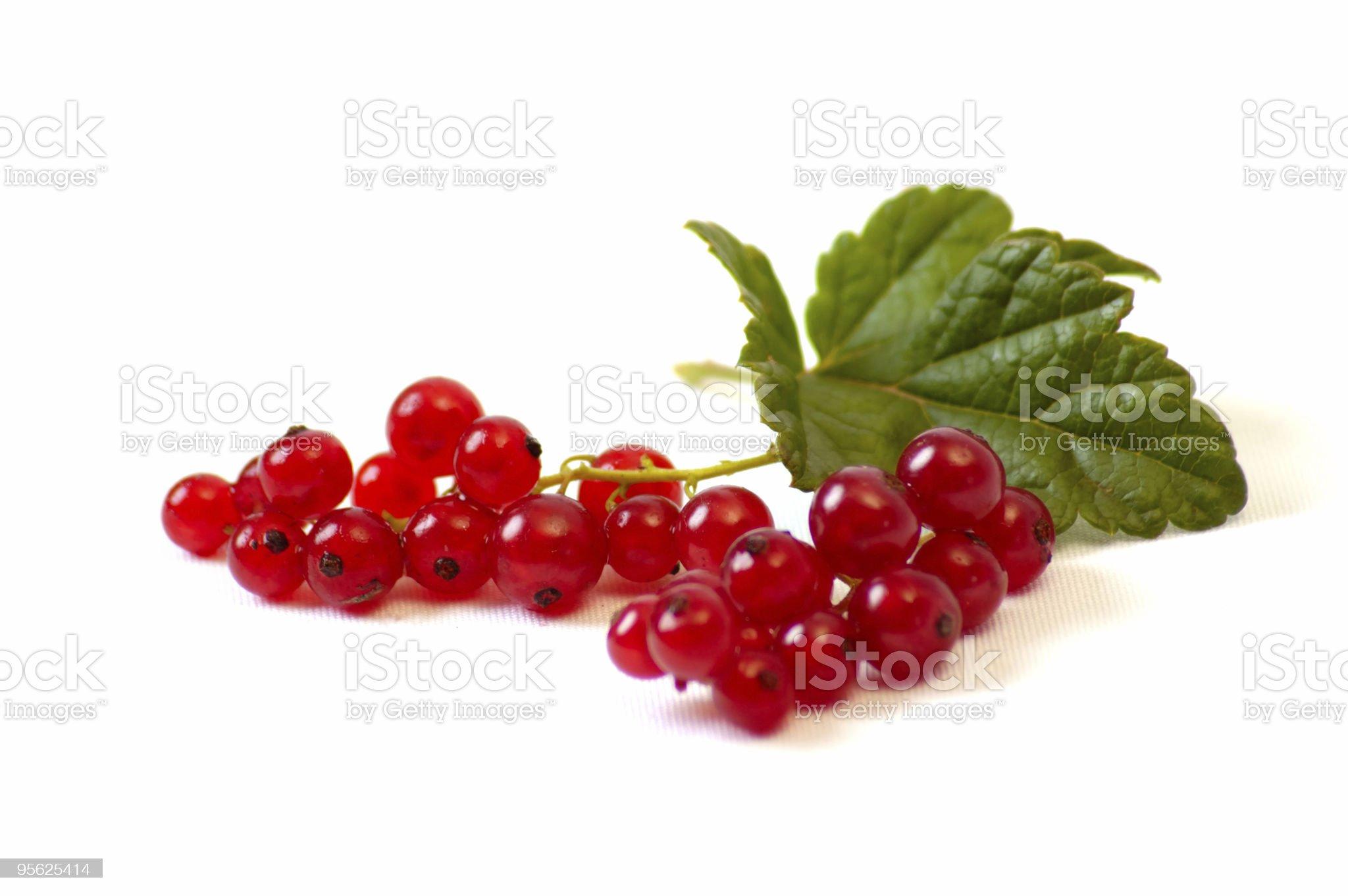 Pure vitamin royalty-free stock photo