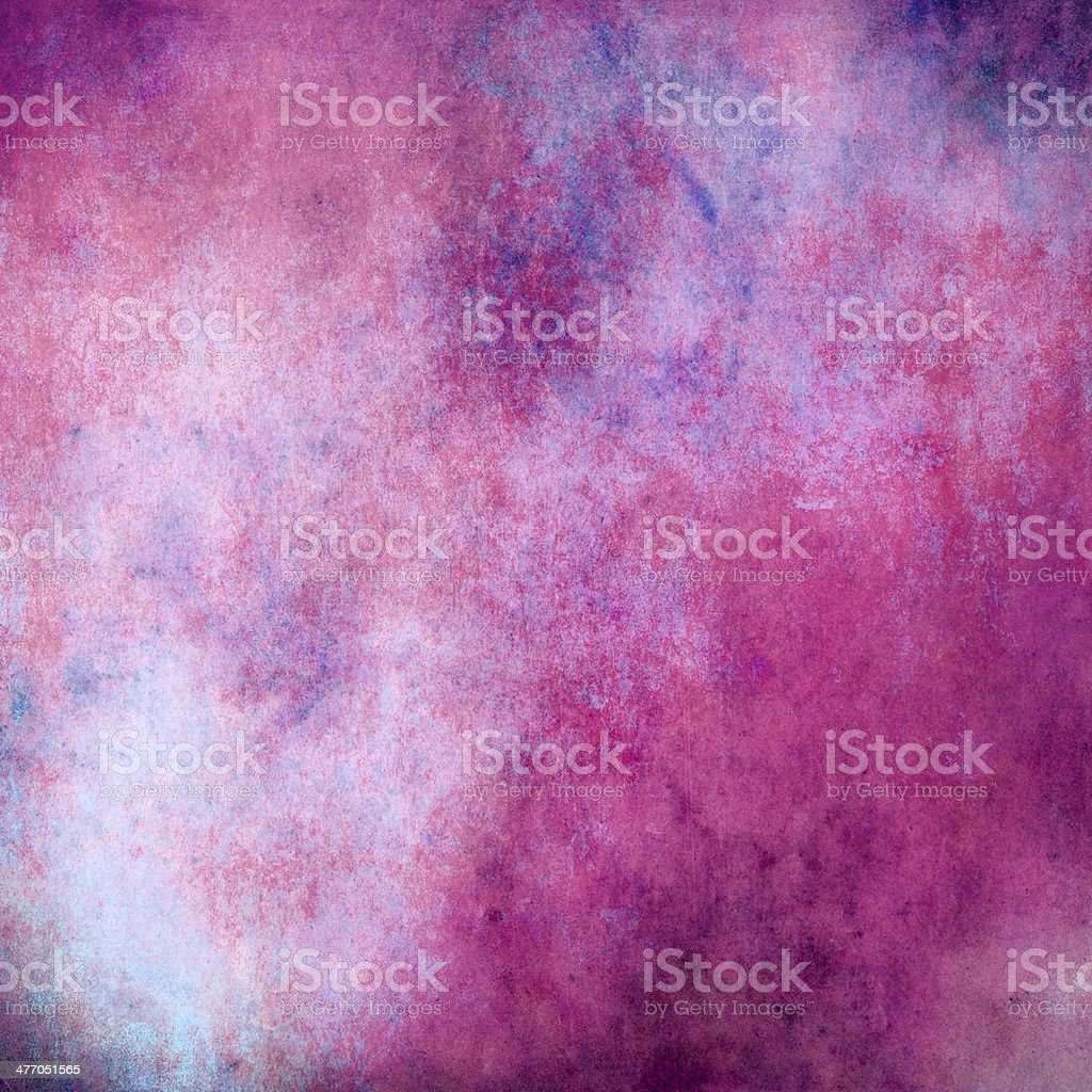 Purple abstract background royalty-free stock photo