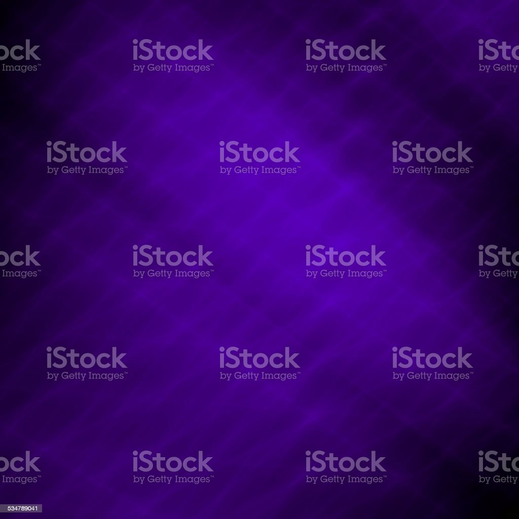 Purple blur image abstract wallpaper background stock photo