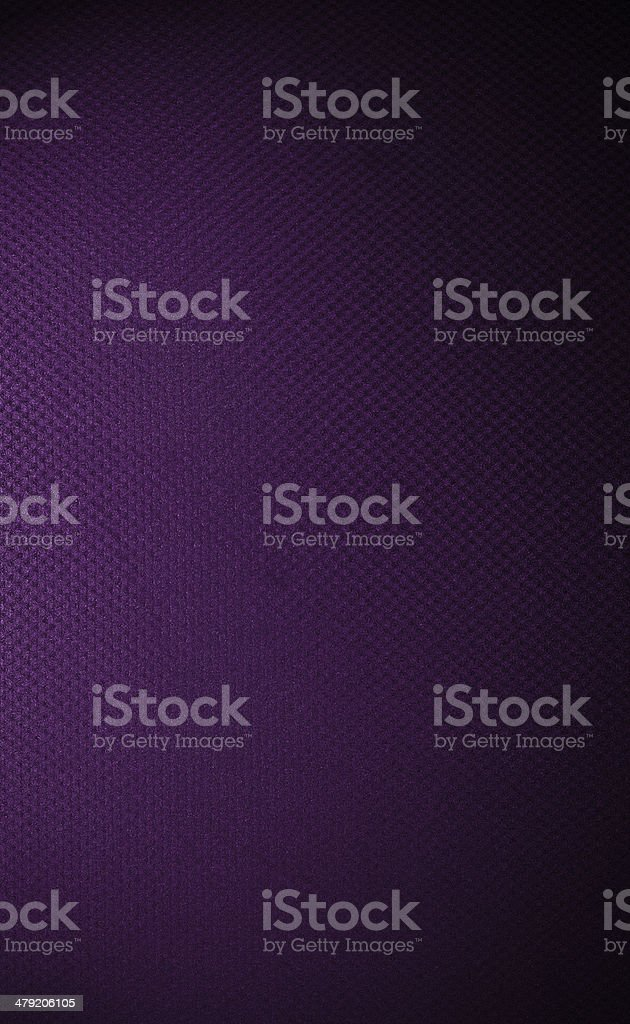 Purple Colored Grungy Abstract Pattern stock photo