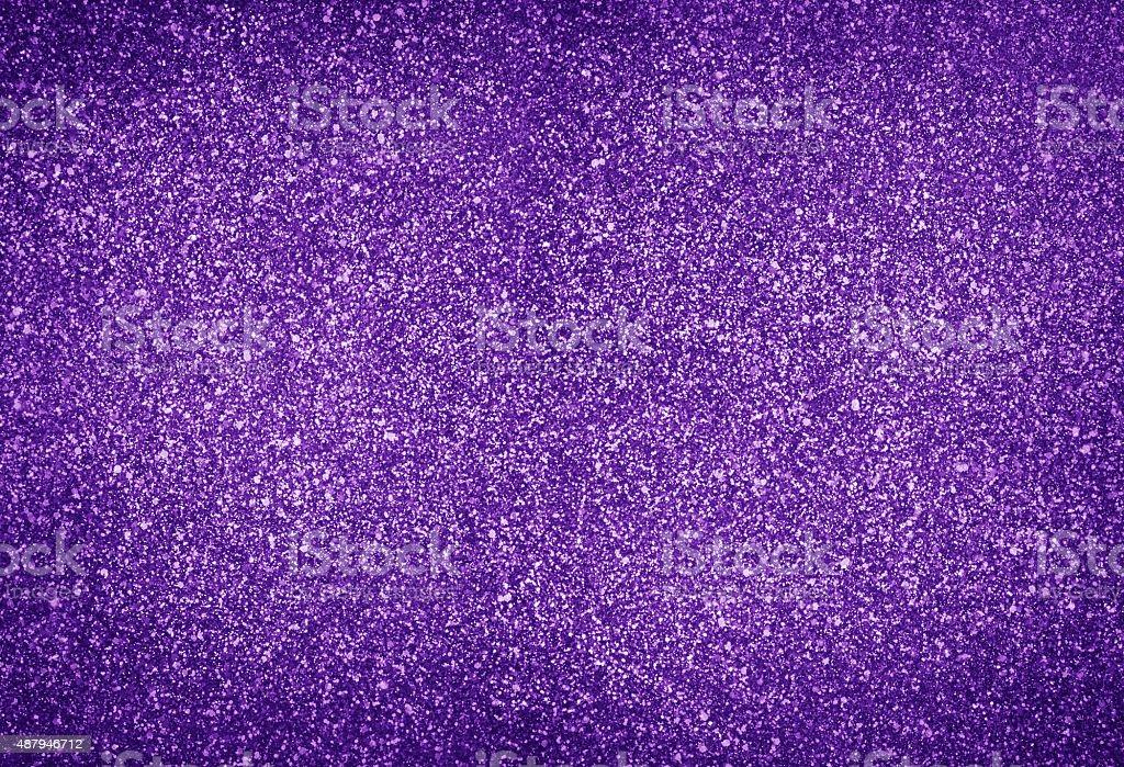 purple colour background stock photo