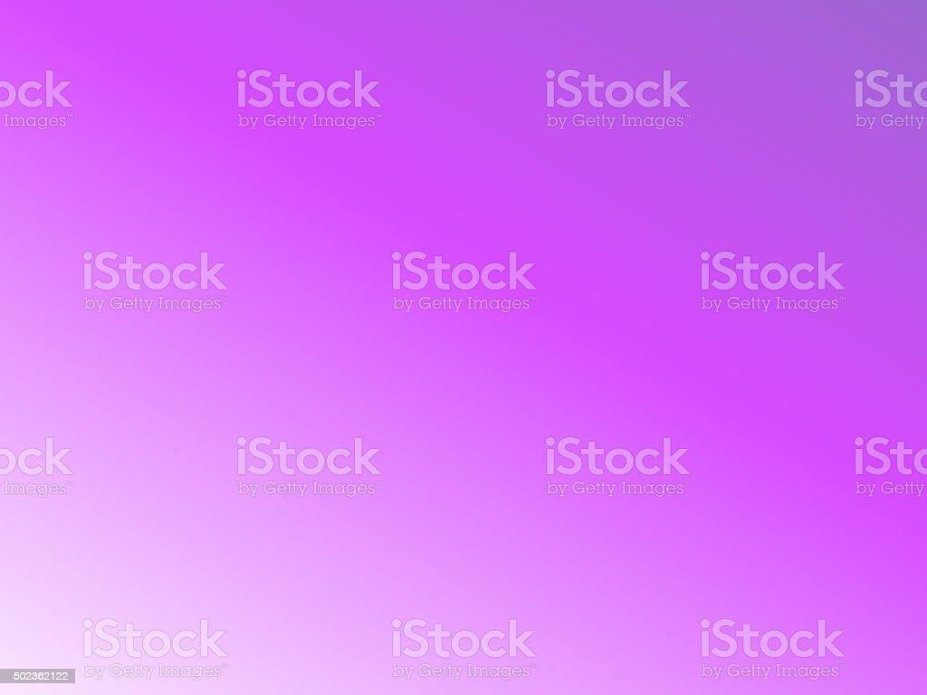 Purple gradient background stock photo