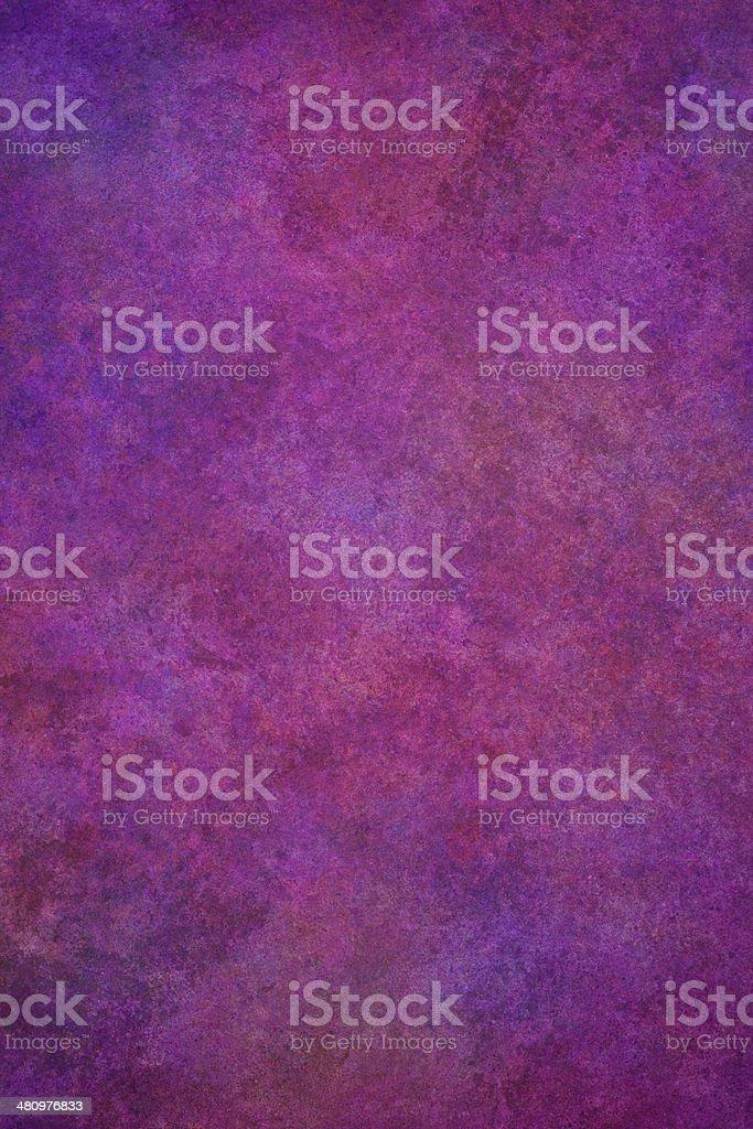 purple grunge texture stock photo