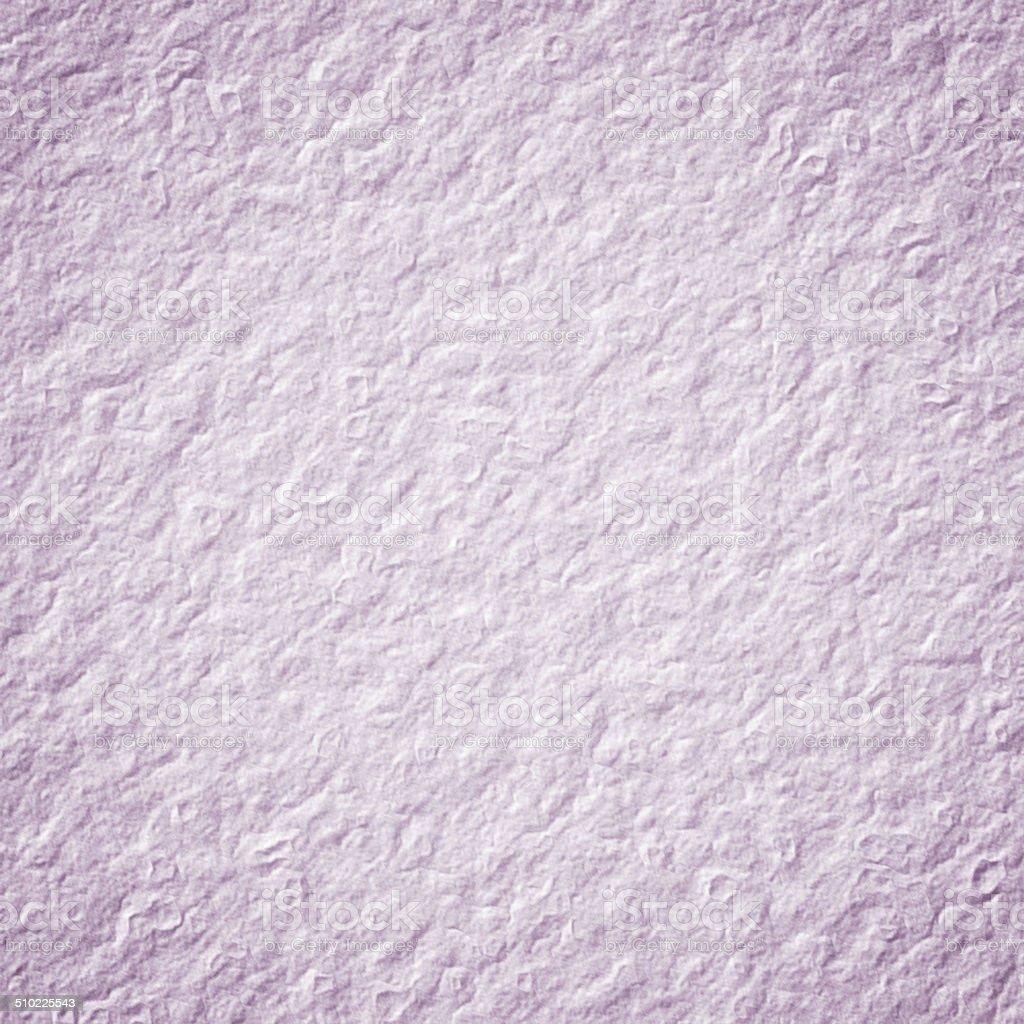 Purple grubości ściany tekstury i tła zbiór zdjęć royalty-free