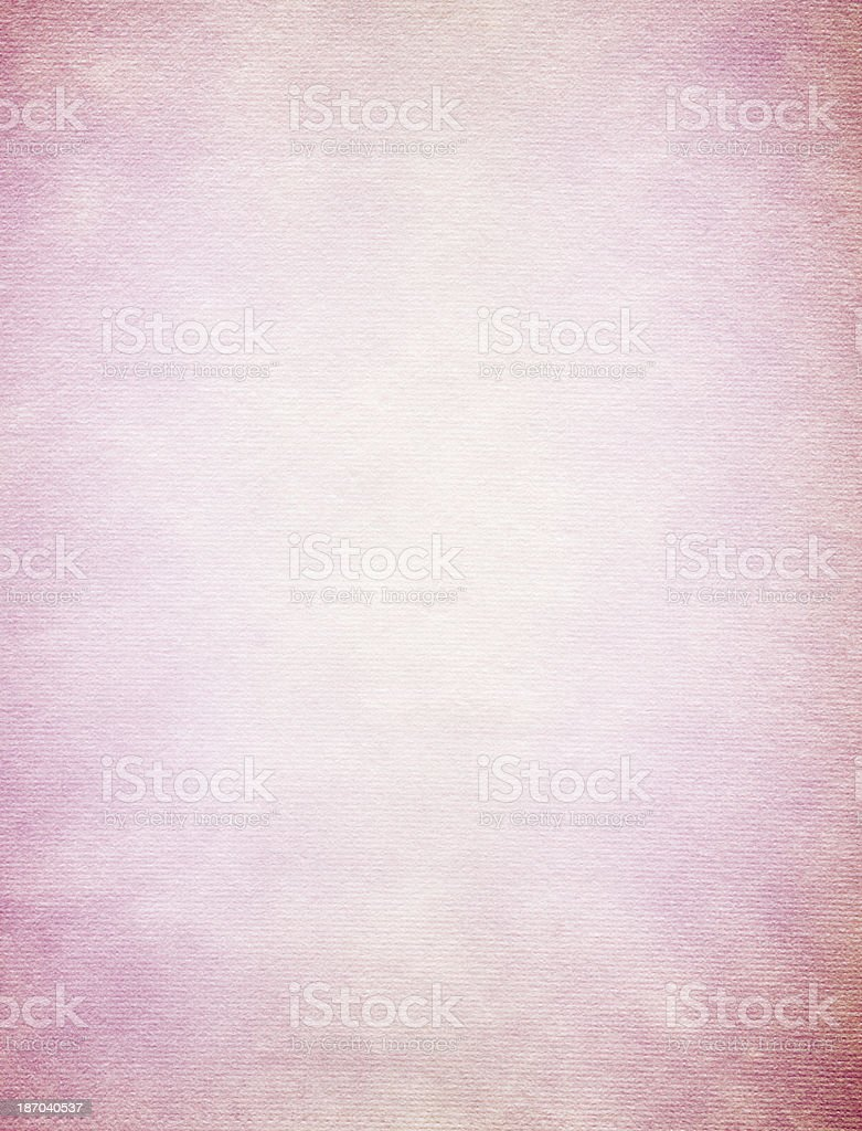 Purple paper background royalty-free stock photo