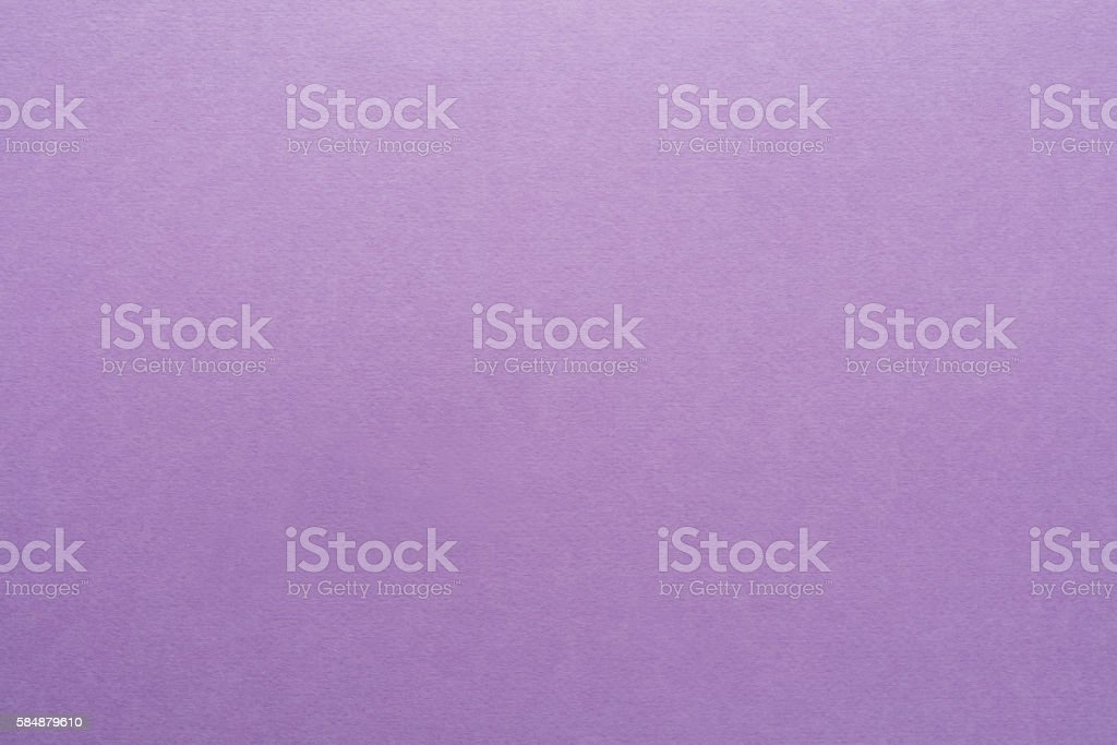 Purple Paper Background stock photo