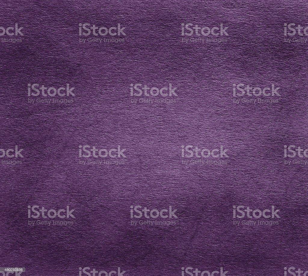 purple paper texture stock photo