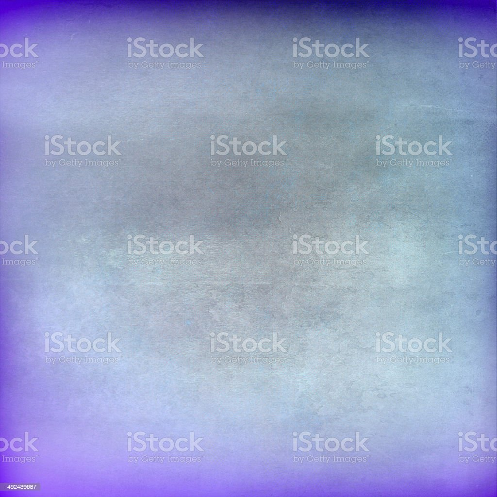 Purple pattern for background royalty-free stock photo