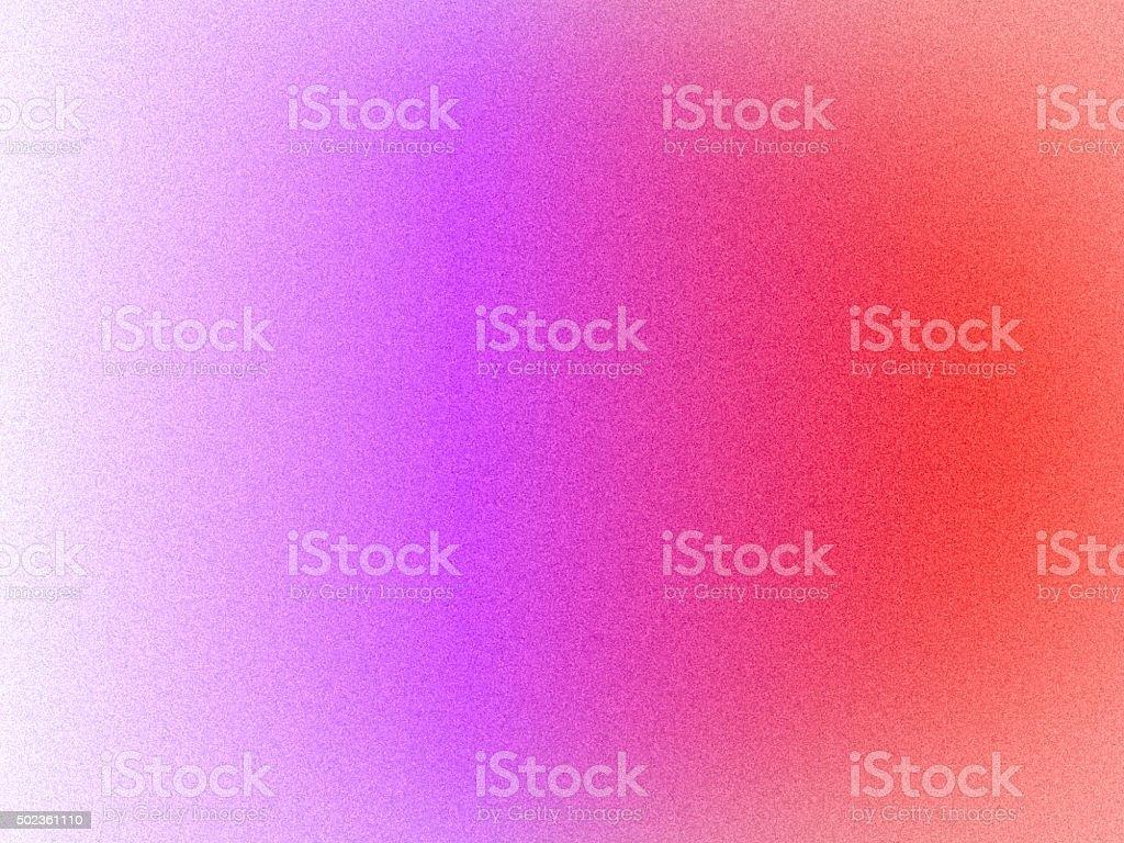 Purple red gradient background stock photo