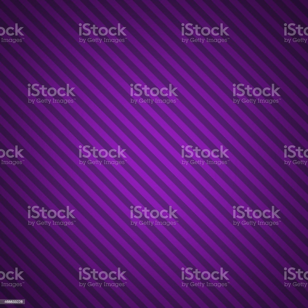 Purple stripe background stock photo