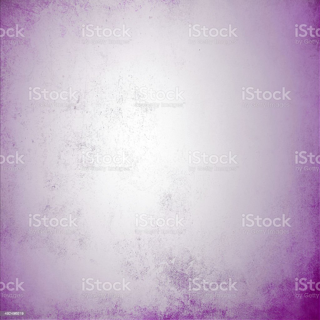 Purple texture background royalty-free stock photo